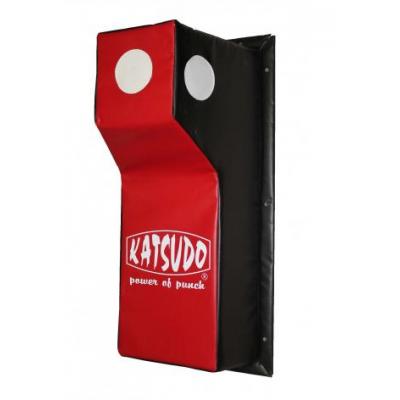 Г-образная подушка Katsudo