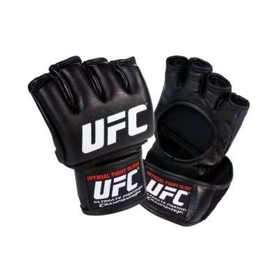 Оригинальные перчатки MMA Century UFC Official
