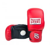 Лапы-перчатки Paffen Sport Coach