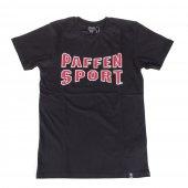Футболка Paffen Sport Logo Basic
