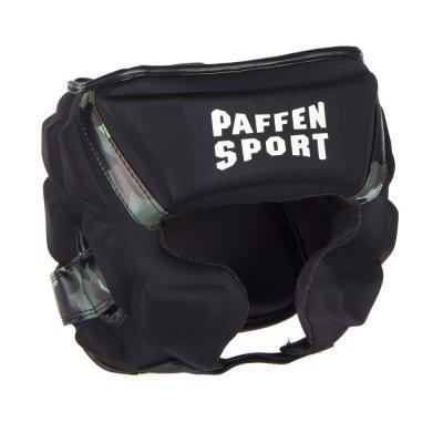 Шлем Paffen Sport C-Force