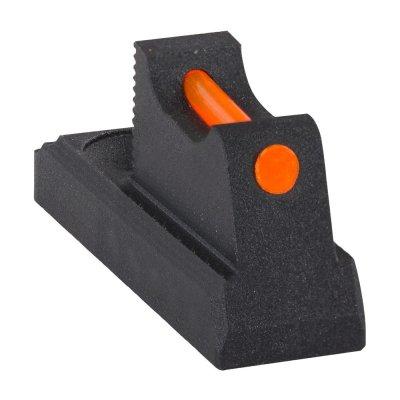 Передний прицел Pentashot для пистолетов FLP