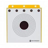 Лазерная мишень HIT COMPACT для пятиборья