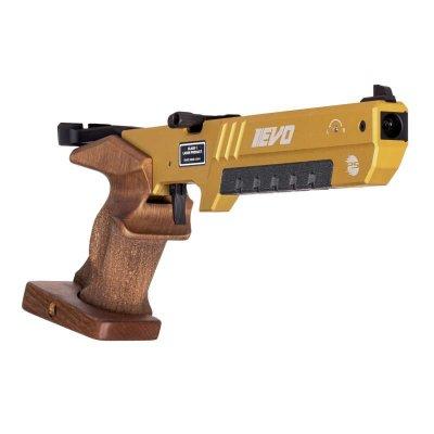 Лазерный пистолет FLP EVO