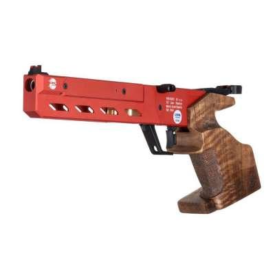 Лазерный пистолет FLP15 для пятиборья