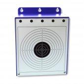 Лазерная мишень S-BOX CONNECT с ПО
