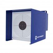 Лазерная мишень S-Box 2 для пятиборья
