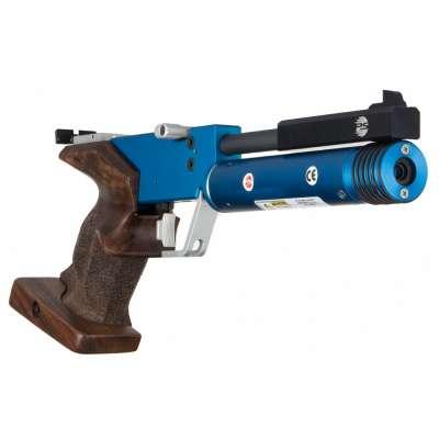 Лазерный пистолет FLP12 c контейнером LC14
