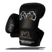 Снарядные перчатки Rival RB3 Мексика