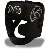 Шлем Rival RHG60F