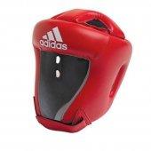 Шлем Adidas ADISTAR