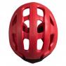 Шлем Adidas Adizero Красный
