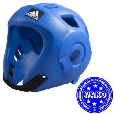 Шлем Adidas Adizero Синий