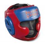Детский шлем для бокса Paffen Sport KIDS
