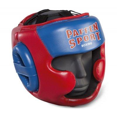 Детский шлем Paffen Sport KIDS