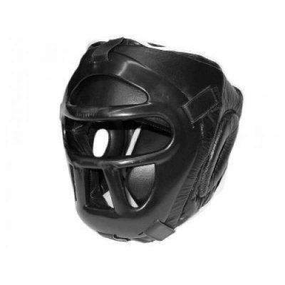 Боевой шлем Fighter Freikampf
