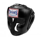 Шлем Twins Черный