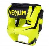 Шлем Venum Elite Iron Желтый