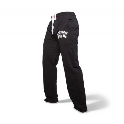 Спортивные штаны Paffen Sport Athletic Черные