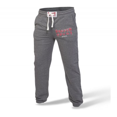 Боксерские штаны Paffen Sport