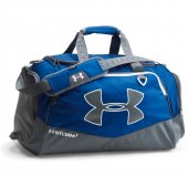 Сумка Under Armour Undeniable Duffel II Синяя