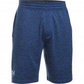 Спортивные шорты Under Armour Tech Terry Синие