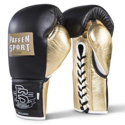 Перчатки PRO CLASSIC Paffen Sport