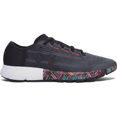 Кроссовки Under Armour Speedform Velociti CY RE