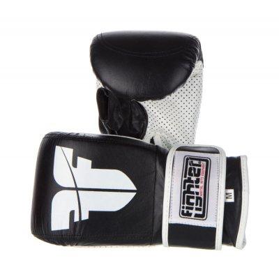 Снарядные перчатки Fighter