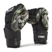 Снарядные перчатки Paffen Sport C-Force