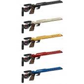 Ложа TEC-HRO FANATIC для пневматических винтовок