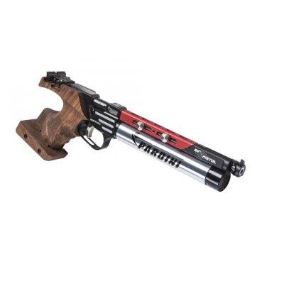 Спортивный пневматический пистолет Pardini К 12