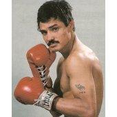 Алексис Аргуэльо: худощавый никарагуанский дьявол, который будучи политиком, выстрелил себе в сердце