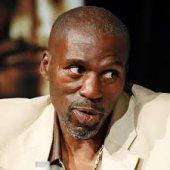 """Печальный год для """"Black Mamba"""". Мир покинул Роджер Мейвезер, было ему всего лишь 58 лет"""