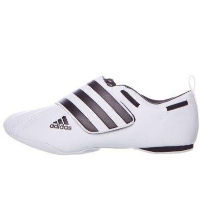Степки Adidas ADI-DYNA