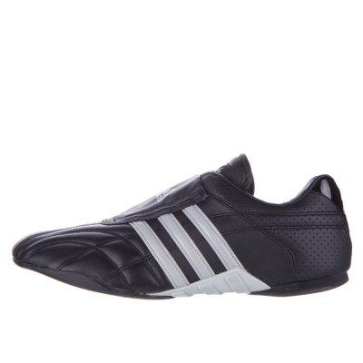 Степки Adidas ADILUXE Черные