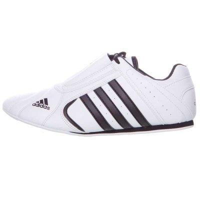 Степки Adidas SM III