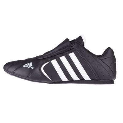 Степки Adidas SM III Черные