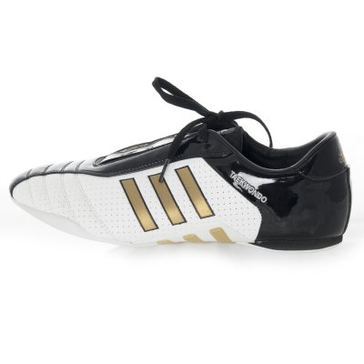 Степки Adidas Adi Evolution II