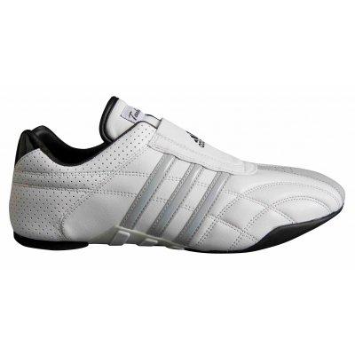 Степки Adidas ADILUXE Белые