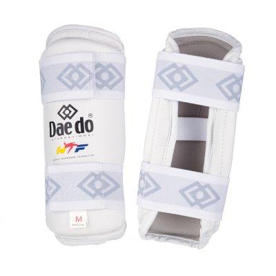 Защита предплечий для тхэквондо Daedo