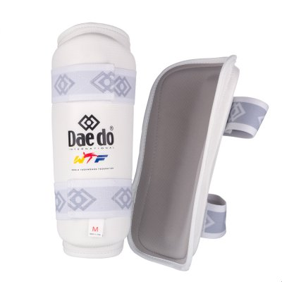 Защита голени Daedo WTF