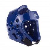 Шлем Adidas TKD Синий
