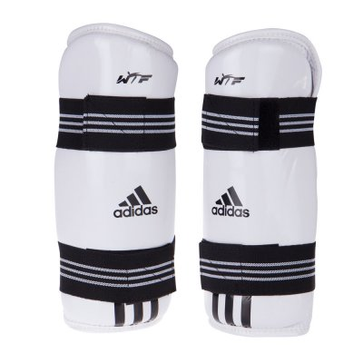 Защита предплечий Adidas WTF