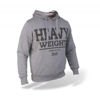 Толстовка Paffen Sport Heavy Weight