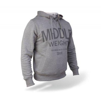 Толстовка Paffen Sport Middle Weight