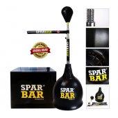 Тренажер для бокса SPARBAR 3.0 PRO Classic