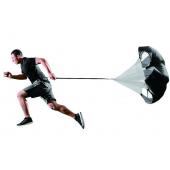 Атлетический парашют Katsudo