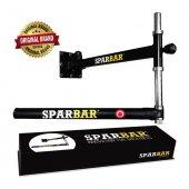Тренажер для бокса SPARBAR Compact 180