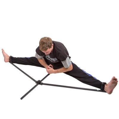 Тренажер для растяжки ног Fighter